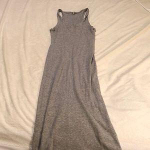 Splendid Dresses - Splendid dress